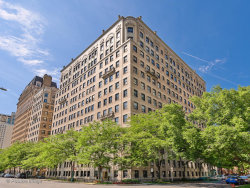 Photo of 3534 N Lake Shore Drive, Unit Number 9D, Chicago, IL 60657 (MLS # 10811304)