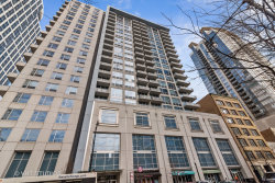 Photo of 1305 S Michigan Avenue, Unit Number 606, Chicago, IL 60605 (MLS # 10811423)