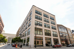 Photo of 2303 S Michigan Avenue, Unit Number 507, Chicago, IL 60616 (MLS # 10811546)
