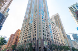 Photo of 33 W Ontario Street, Unit Number 28H, Chicago, IL 60654 (MLS # 10811568)