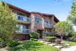 Photo of 4141 W 93rd Place, Unit Number 1W, Oak Lawn, IL 60453 (MLS # 10811605)