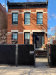 Photo of 918 W Webster Avenue, Chicago, IL 60614 (MLS # 10811881)