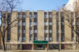 Photo of 5420 N Sheridan Road, Unit Number 204, Chicago, IL 60640 (MLS # 10811933)