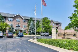 Photo of 10 N Gilbert Street, Unit Number 301, South Elgin, IL 60177 (MLS # 10811977)