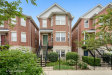 Photo of 1115 N Crosby Street, Unit Number B, Chicago, IL 60610 (MLS # 10811993)