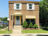 Photo of 628 E 103rd Place, Chicago, IL 60628 (MLS # 10811999)