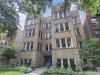 Photo of 2749 W Giddings Street, Unit Number 3E, Chicago, IL 60625 (MLS # 10812004)