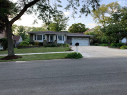 Photo of 314 Ruth Avenue, St. Charles, IL 60174 (MLS # 10812109)