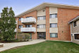 Photo of 4000 Bayside Drive, Unit Number 312, Palatine, IL 60074 (MLS # 10812387)