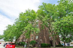 Photo of 4600 N Cumberland Avenue, Unit Number 112, Chicago, IL 60656 (MLS # 10812682)