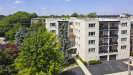 Photo of 1010 N Harlem Avenue, Unit Number 201, River Forest, IL 60305 (MLS # 10812709)