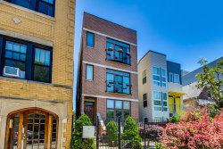 Photo of 1423 N Artesian Avenue, Unit Number 1, Chicago, IL 60622 (MLS # 10812721)