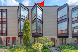Photo of 1237 W Cottage Place, Chicago, IL 60607 (MLS # 10812729)