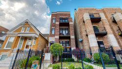 Photo of 2032 W Augusta Boulevard, Unit Number 3, Chicago, IL 60622 (MLS # 10812736)