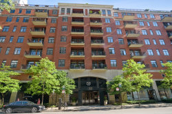 Photo of 33 W Huron Street, Unit Number 501, Chicago, IL 60654 (MLS # 10812756)