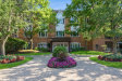Photo of 207 Rivershire Lane, Unit Number 303, Lincolnshire, IL 60069 (MLS # 10812798)