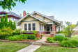 Photo of 143 Franklin Avenue, River Forest, IL 60305 (MLS # 10812949)