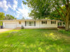 Photo of 404 K And M, Savoy, IL 61874 (MLS # 10813360)