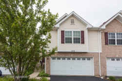 Tiny photo for 1053 Marcello Drive, Hampshire, IL 60140 (MLS # 10813706)