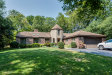 Photo of 700 N Maple Street, Prospect Heights, IL 60070 (MLS # 10814392)