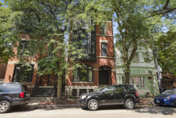 Photo of 1746 N Sedgwick Street, Unit Number 1, Chicago, IL 60614 (MLS # 10814558)