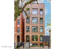 Photo of 2016 W Webster Avenue, Unit Number 2, Chicago, IL 60642 (MLS # 10814675)