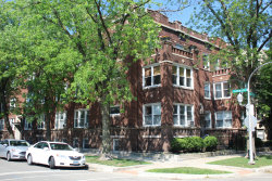 Photo of 3503 N Lakewood Avenue, Unit Number 1, Chicago, IL 60657 (MLS # 10814718)