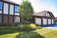 Photo of 6215 Willowhill Road, Unit Number B, Willowbrook, IL 60527 (MLS # 10814811)