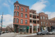Photo of 1135 W Webster Avenue, Unit Number 3, Chicago, IL 60614 (MLS # 10815218)