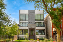 Photo of 520 N Oakley Boulevard, Unit Number 3N, Chicago, IL 60612 (MLS # 10815371)