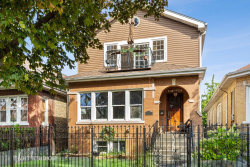 Photo of 5120 W Drummond Place, Chicago, IL 60639 (MLS # 10815391)