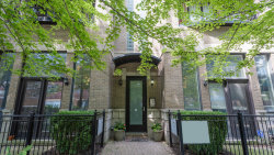 Photo of 3350 N Southport Avenue, Unit Number 1S, Chicago, IL 60657 (MLS # 10815434)