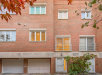 Photo of 1030 W Wrightwood Avenue, Unit Number C, Chicago, IL 60614 (MLS # 10816008)