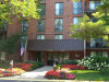 Photo of 123 Acacia Circle, Unit Number 511, Indian Head Park, IL 60525 (MLS # 10816143)