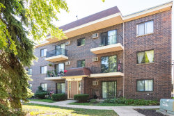 Photo of 946 N Rohlwing Road, Unit Number 101P, Addison, IL 60101 (MLS # 10816172)