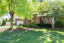 Photo of 416 W Gartner Road, Naperville, IL 60540 (MLS # 10816554)