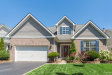 Photo of 1158 Shawford Way Drive, Elgin, IL 60120 (MLS # 10816581)