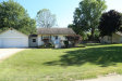 Photo of 1915 W Southmor Road, Morris, IL 60450 (MLS # 10817180)