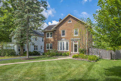 Photo of 658 Highland Avenue, Glen Ellyn, IL 60137 (MLS # 10817201)