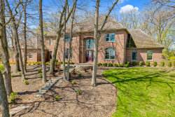 Photo of 05N130 Dover Hill Road, St. Charles, IL 60174 (MLS # 10817230)