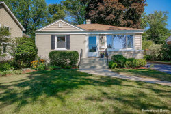 Photo of 551 Glendale Avenue, Glen Ellyn, IL 60137 (MLS # 10817421)
