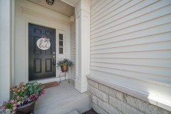 Photo of 10619 153rd Place, Orland Park, IL 60462 (MLS # 10817579)