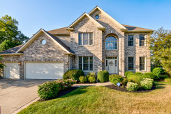 Photo of 771 Hickory Lane, West Chicago, IL 60185 (MLS # 10817766)
