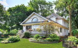 Photo of 357 Phillips Avenue, Glen Ellyn, IL 60137 (MLS # 10818080)