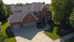 Photo of 3316 Farmgate Drive, Naperville, IL 60564 (MLS # 10818271)