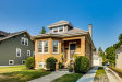 Photo of 406 S Vail Avenue, Arlington Heights, IL 60005 (MLS # 10818657)