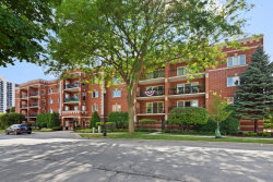 Photo of 100 N Gary Avenue, Unit Number 307, Wheaton, IL 60187 (MLS # 10818774)