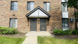 Photo of 125 Gregory Street, Unit Number 10, Aurora, IL 60504 (MLS # 10818781)