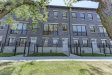 Photo of 2753 W 37th Place, Chicago, IL 60632 (MLS # 10819085)