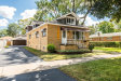 Photo of 1533 N 34th Avenue, Melrose Park, IL 60160 (MLS # 10819223)